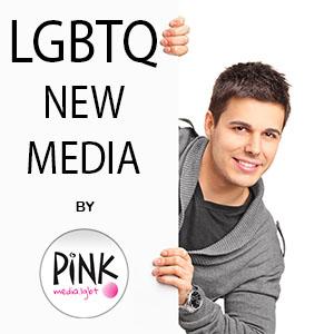 LGBTNew.Media